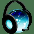 万能变声器 v9.7.7.5