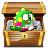 游戏解包工具(Dragon unpacker) v5.7.0.284免费版