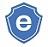 网站安全狗Apache版 v4.0.18089官方版