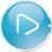 vablocker视频广告过滤 v1.2.0.16官方版