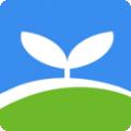 宁波安全教育平台 v1.6.1