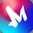 米亚圆桌 v1.0.5.0官方版