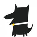小狗眼看世界 v1.1.1