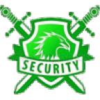 max病毒专杀 v1.0官方版