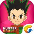 猎人x猎人 v1.2.61