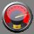 PC Win Booster Free(系统清理软件) v11.0.7.711官方版