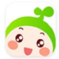 小豆苗 v5.7.3