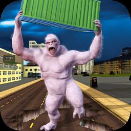 金刚模拟游戏 v1.1.1