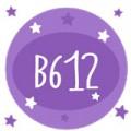b612用心自拍 v9.2.4