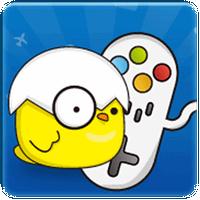 小鸡模拟器 v1.7.9