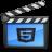 iLike Video to HTML5 Converter v1.7官方版