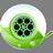 7thShare Any DVD Ripper(DVD翻录软件) v3.8官方版