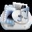 FormatFactory格式工厂 v5.1.0.0绿色版