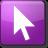 CursorWorkshop(光标制作工具) v6.33官方版