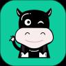全民养牛 v3.2.2