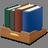 优易图书管理系统 v1.0.3官方版