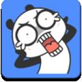 小熊聊天 v2.0.1