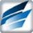 动态行为分析工具(Action Scope) v1.0.7262免费版