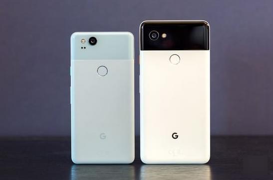谷歌Pixel2拍照为何这么强 Pixel2拍照高分缘由剖析