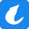 软库天气 v1.0.2