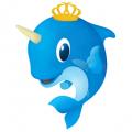 于斯课堂app v4.1.8