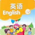 译林英语二年级下 v1.01