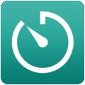 应用计时 v2.8.5