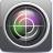 IP Camera Viewer(网络摄像机监控软件) v4.09官方版