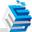 e立方管理平台 v6.1单机版