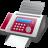 CimFAX传真服务器v5.0.1.9官方版