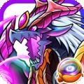 布鲁怪物 v4.6.4