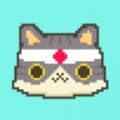 弹跳小猫 v1.0