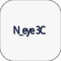 Neye3c v3.9.6