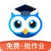 学霸在线 v1.5.2