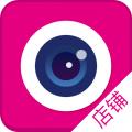 集中视频监控 v1.0