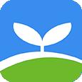 中国安全教育平台app v1.6.1