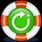 Jihosoft Android Phone Recovery(安卓数据恢复软件) v8.5.6.0官方版