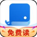 鱼悦追书 v2.0.5