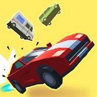 车祸特技 v1.2.0