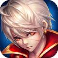 全民梦幻 v1.0.137