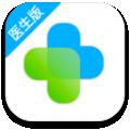 百医通医生端 v1.3.2
