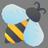 蜜蜂微信多开助手 v1.005免费版