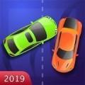自动交通 v1.0.4