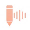 音频转文字 v2.0.1632