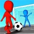 趣味足球3D v1.2