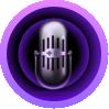 vivo游戏魔盒 v7.1.0.1