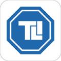 TLI Park v1.1.6