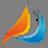 奇妙网游加速器 v1.0.5.21官方版