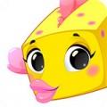 盒子鱼英语 v13.5.0