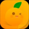 橘子小说 v3.0